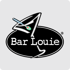 Waterfront-bar-louie