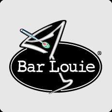Bar Louie<br>18