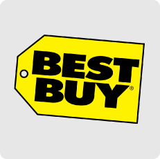 Waterfront-best-buy2