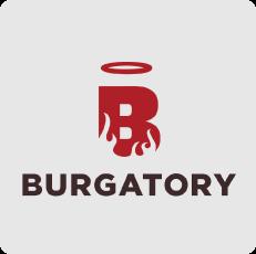 Burgatory