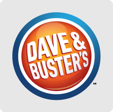 Dave & Buster's<br>56