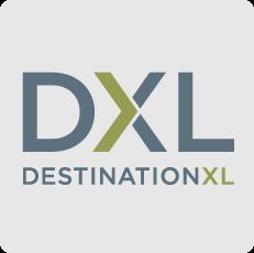 Destination XL<br>94