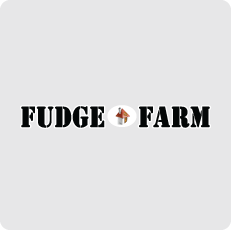 Fudge Farm by GoodyHouse