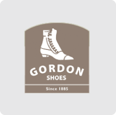 Gordon Shoes