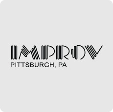 Improv Comedy Club<br>49