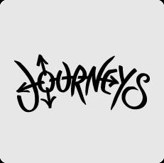 Journeys<br>23