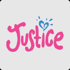 Justice<br>22