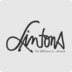 Lintons