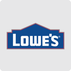 Lowe's Home Improvement<br>72
