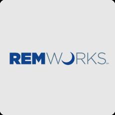 REMWorks Sleep Store
