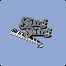 Waterfront-sing-sing