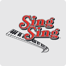 Sing Sing Dueling Pianos<br>43A