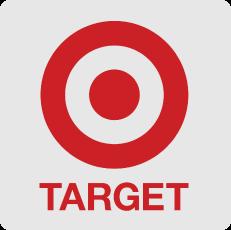 Target<br>59