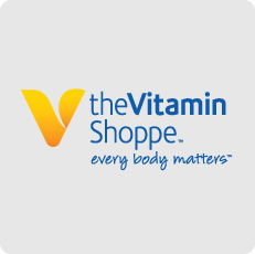 The Vitamin Shoppe<br>79