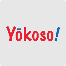 Yokoso Japanese Steakhouse