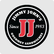 photo about Jimmy Johns Printable Menu known as Jimmy Johns at The Waterfront