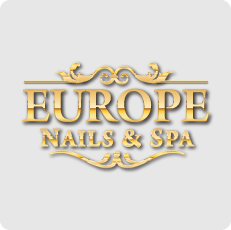 Europe Nails & Spa<br>13