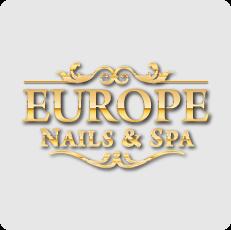 Europe Nails & Spa