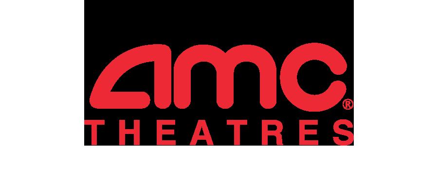 AMC Theateres
