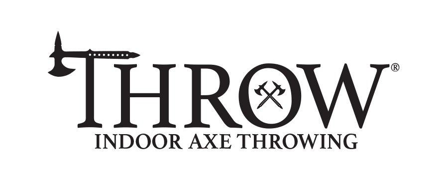throw axe