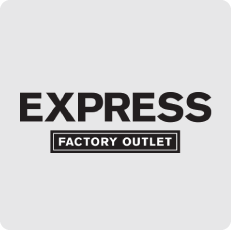 Express Factory Outlet<br>12