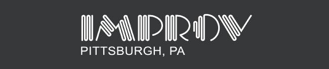 Improv Logo
