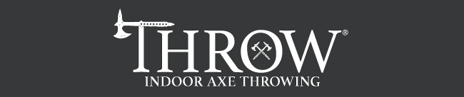 Join Us for an Art & Axes Event! » The Waterfront