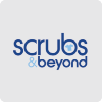 Scrubs and Beyond<br>66