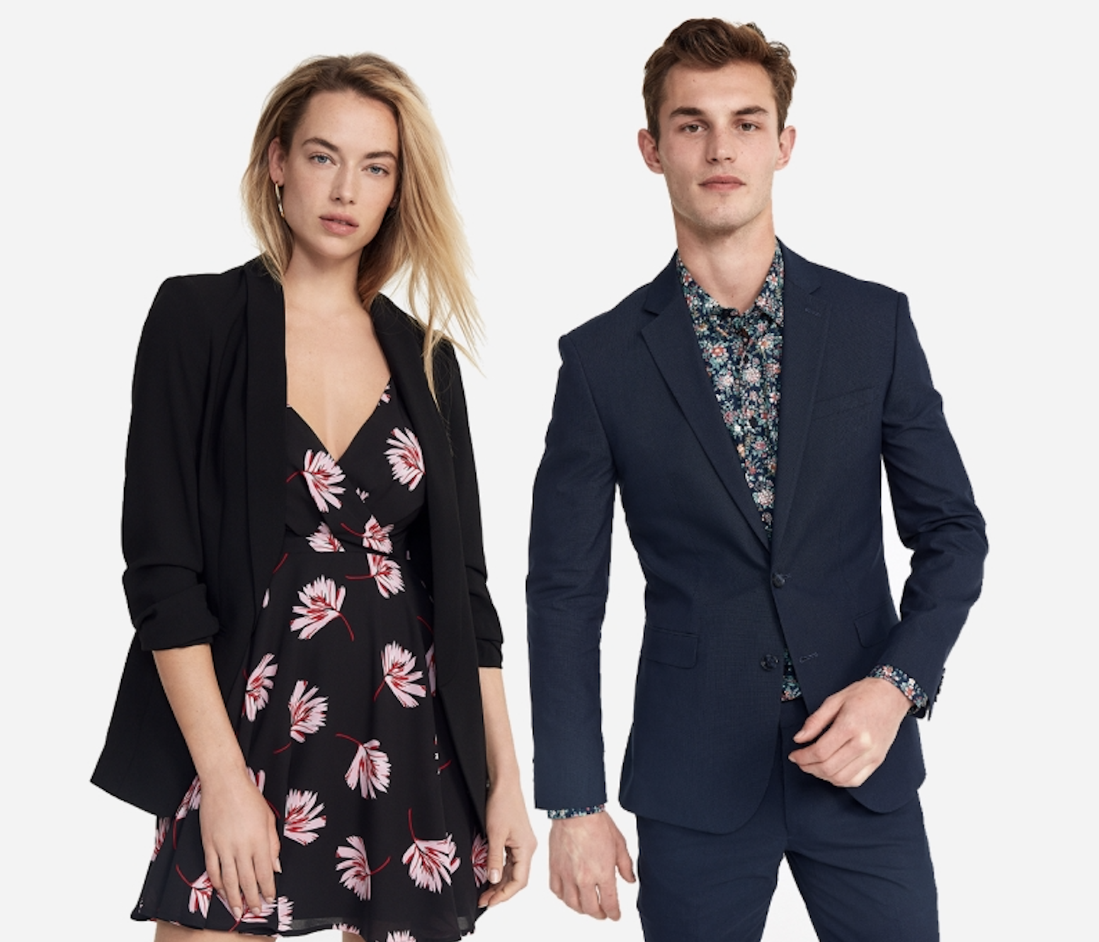 400+ New Arrivals Up to 40% Off