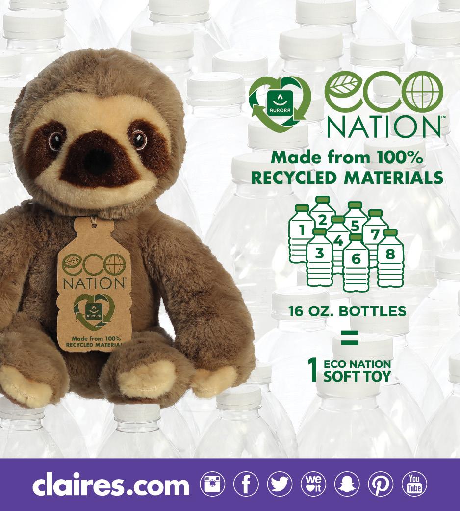 Go Eco!