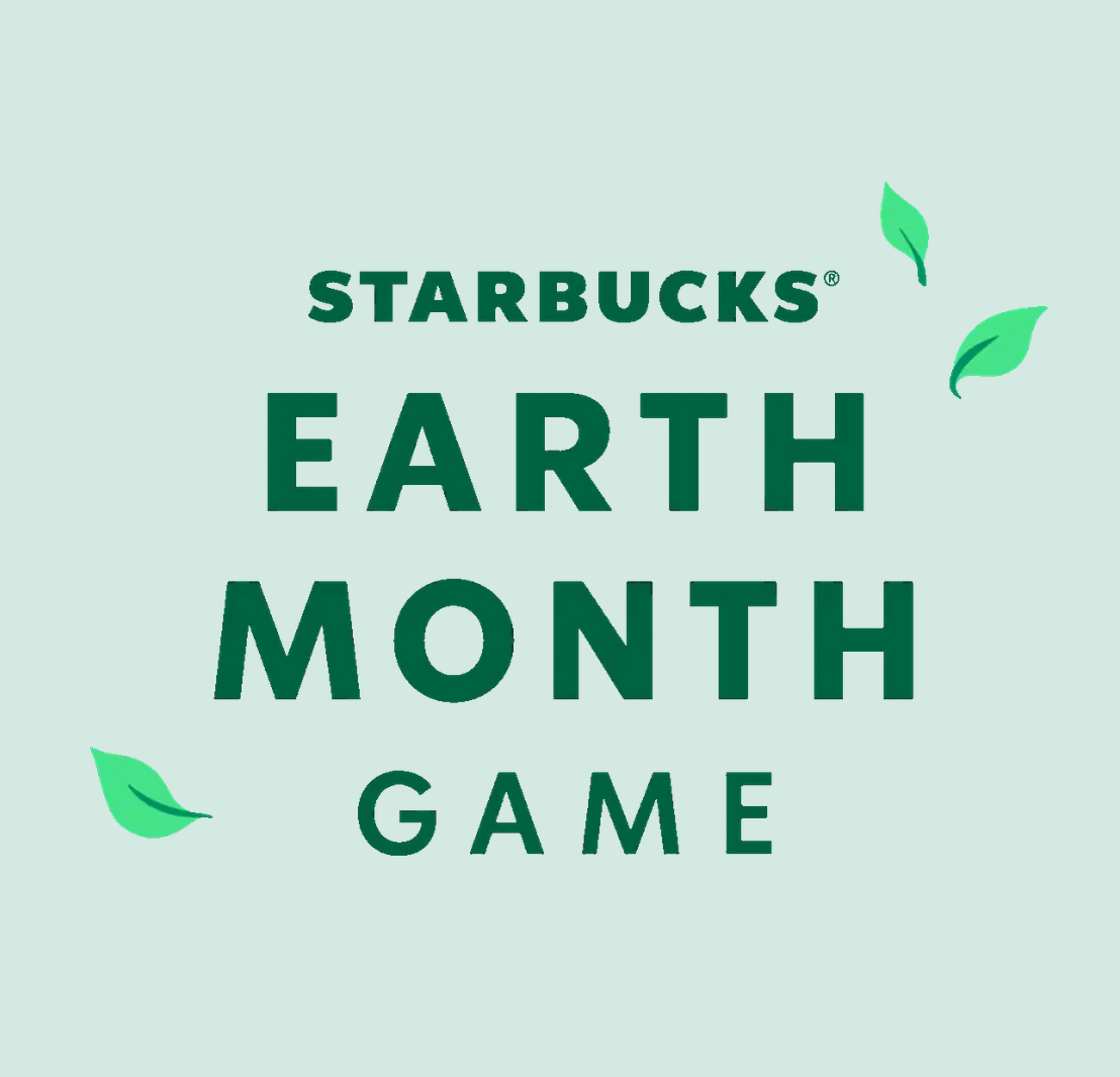 Enter Our Earth Month Game