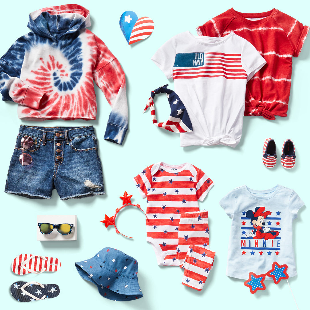 Old Navy Special