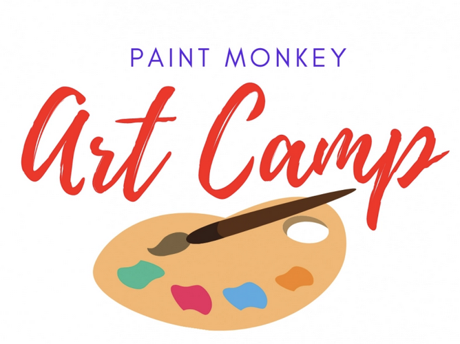 Paint Monkey Special