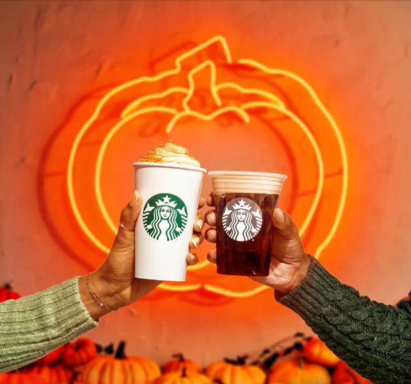 Starbucks-Pumpkin-Drinks